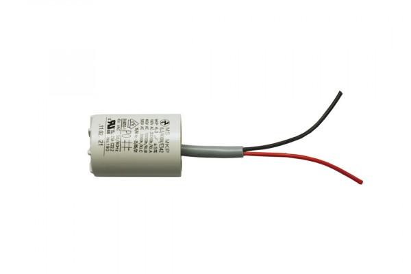 Speck Kondensator 6,3 µF