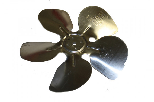 Ventilator für Lüfter 300mm, drückend