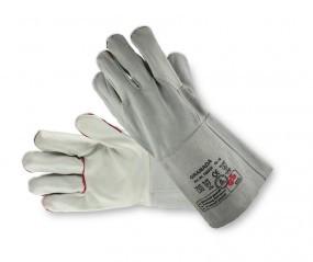 MIG/MAG Handschuh, Granada 9