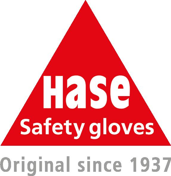 Hase Safty Gloves