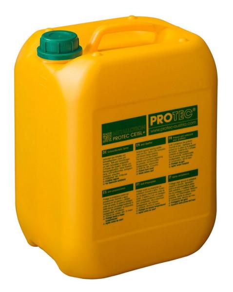Metallotion Protec CE15L+ 10l Kanister