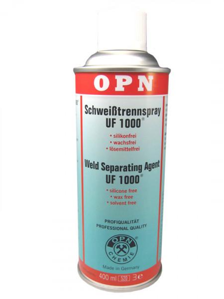 OPN Multi-Spray OP 50 S, 400 ml