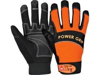 Hase Outdoor Handschuh Power Grip Neopren