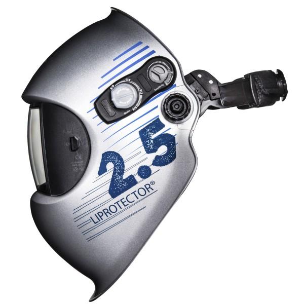 Linde Automatikschweißmaske Liprotector 2.5