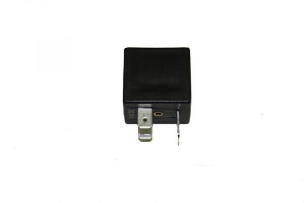 Ersatzspule für alle Magnetventile Baugröße 54/55, 12 Volt AC