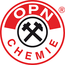 OPN Chemie Otto Petri GmbH