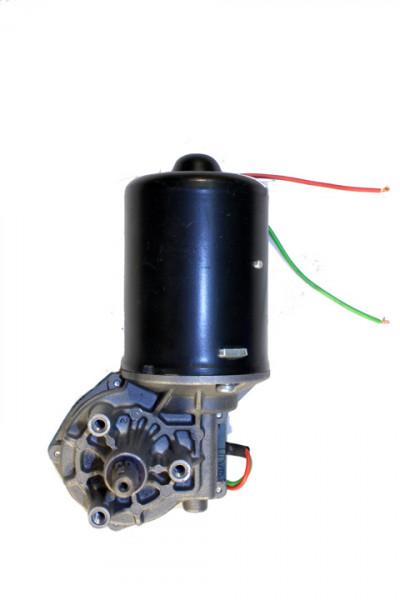 Drahtvorschubmotor OSLV, 24 Volt, Pos. rechts